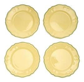 Image of Tableware & Barware Sale