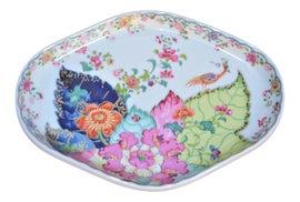 Image of Chinese Trays