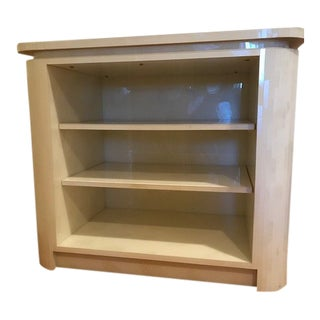 Tv Stand With Shelving For Sale