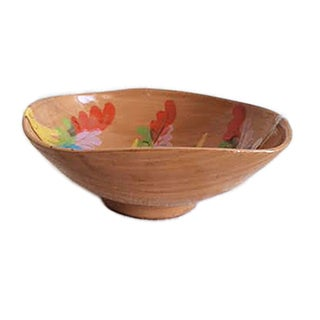 Bowl - Vintage Italian Bowl For Sale
