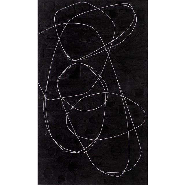 """Maura Segal, """"Ink + Paper"""" For Sale In Chicago - Image 6 of 11"""