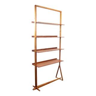 Jeremy Kamiya Kyu Bookshelf For Sale