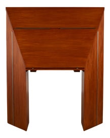 Image of Newly Made Century Furniture