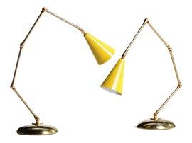 Image of Stilnovo Lamps