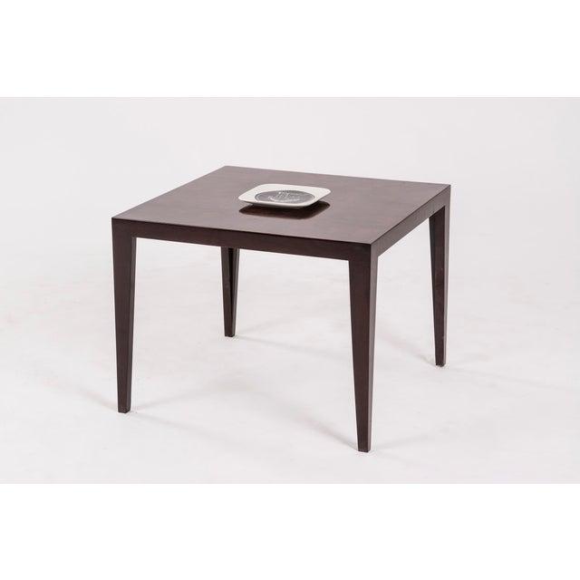 Roberto Sonnderguy Side Table - Image 3 of 7