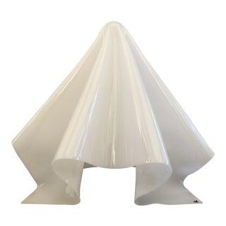 Shiro Kuramata Ghost Lamp For Sale