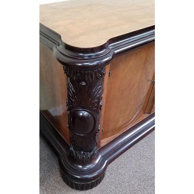 Belgian Sideboard For Sale - Image 9 of 12