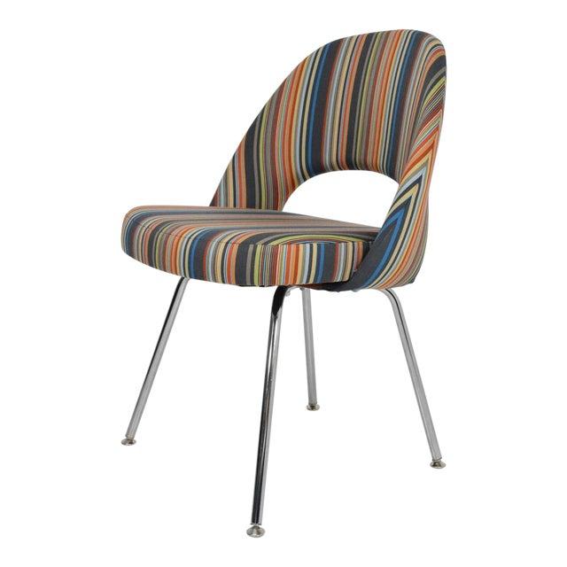Eero Saarinen for Knoll Executive Chair For Sale