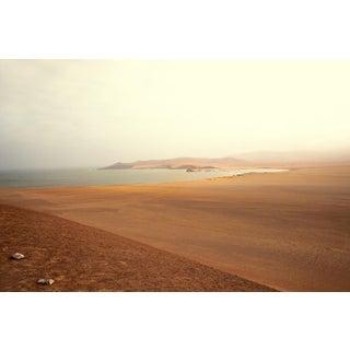 """""""Paracus 15"""" Landscape Photograph For Sale"""