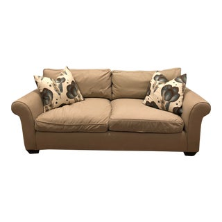 Mike Furniture Sofa For Sale
