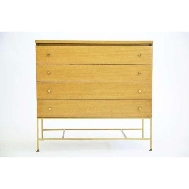 Mid-Century Modern Paul McCobb Dresser For Sale - Image 3 of 9