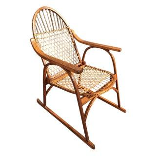 Vermont Tubbs Adirondack Chair