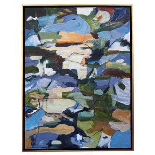 Landscape Architecture Painting For Sale
