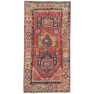 Central Anatolian Rug For Sale