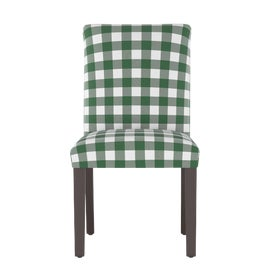 Image of Spritely Home Dining Chairs