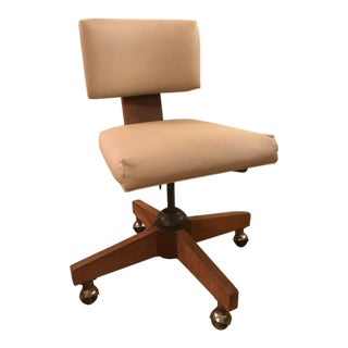 Paul Zell Office Chair For Sale