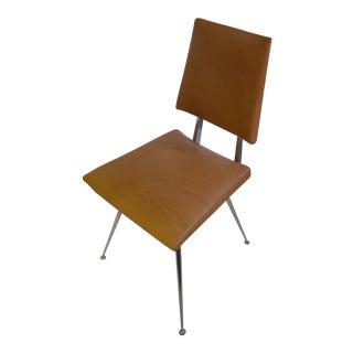 a fine velca chair
