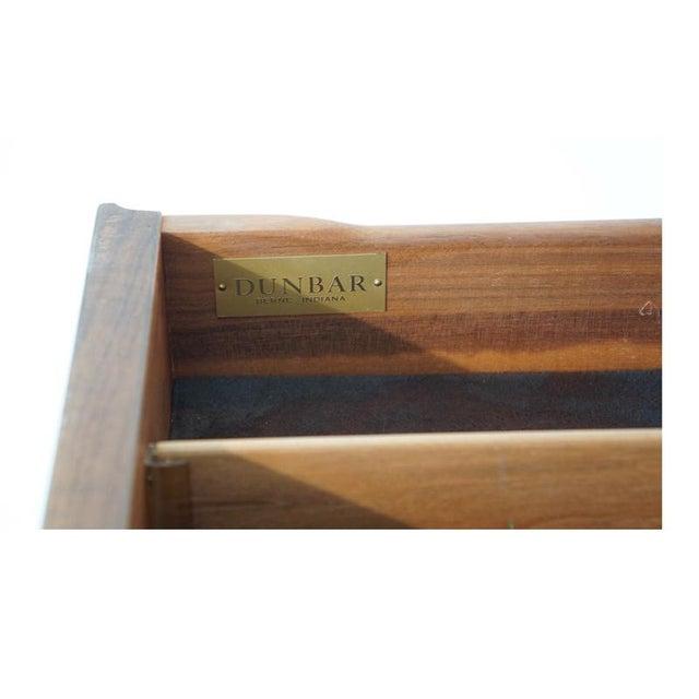 Edward Wormley Cabinet - Image 9 of 9