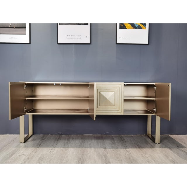 2020s Paxton Console Server For Sale - Image 5 of 9