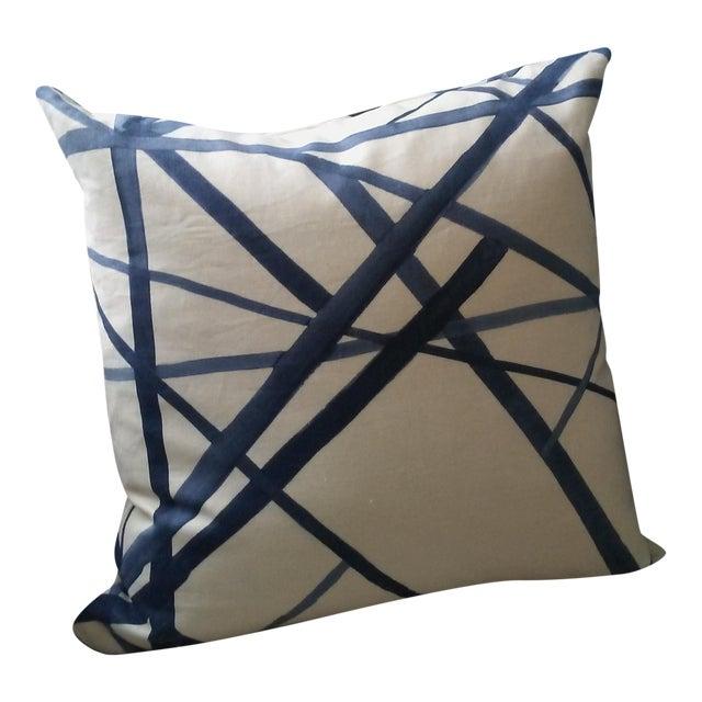 Kelly Wearstler Pillow - Image 1 of 3