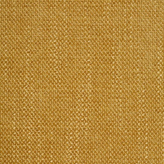 Fame Forsythia Fabric For Sale