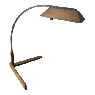 Casella Desk Lamp