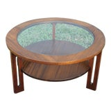 Image of Mid-Century Modern Coffee Table For Sale