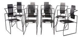 Image of Study Dining Chairs