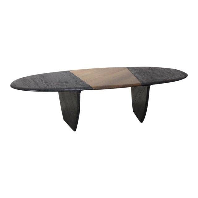 Gal Gaon (Israeli, B.1967) Pebble Desk, 2017 For Sale