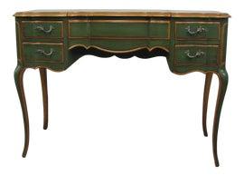 Image of French Writing Desks