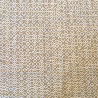 Galbraith & Paul Fabric Remnant For Sale