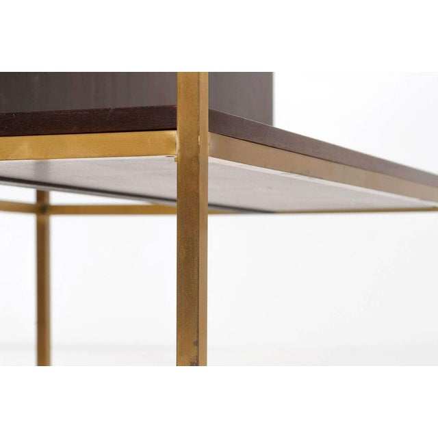 Pair of Paul McCobb Side Tables - Image 8 of 10