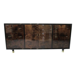 Henredon Credenza / Chest for Scene 3 Collection For Sale