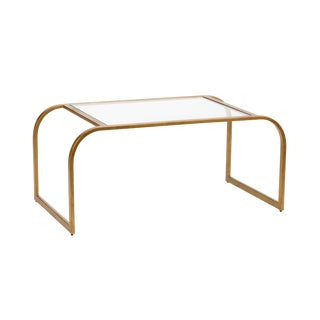 Chelsea House Inc Everest Cocktail Table For Sale