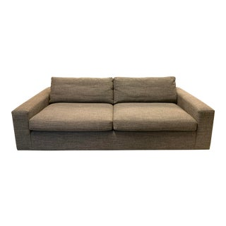 Room and Board McCreary Modern Sofa For Sale