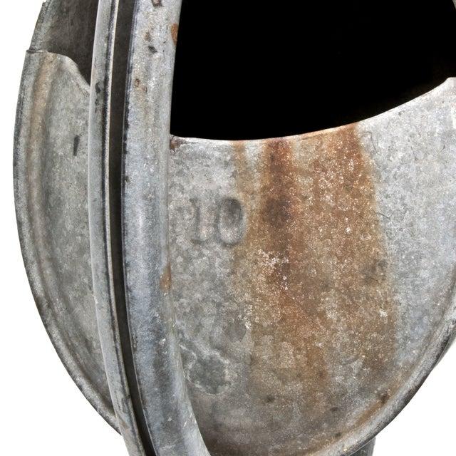 Vintage European Watering Can - Image 4 of 5