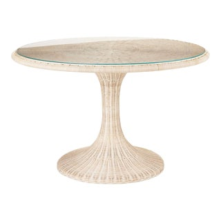 Biscayne Dining Table For Sale