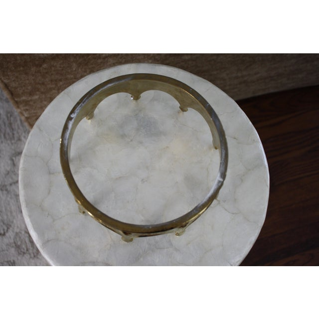 Gold Ceramic Crown - Image 5 of 8