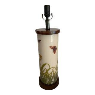 Liz Marsh Aurelian Lamp For Sale