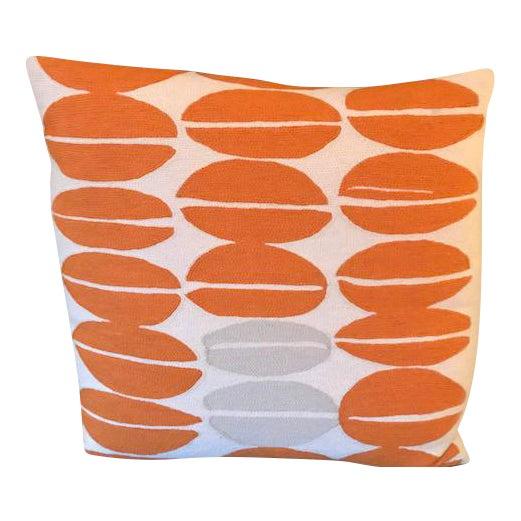 Judy Ross Decorative Pillow Chairish