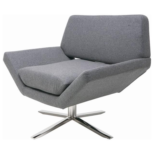 Sly Lounge Chair - Image 1 of 2
