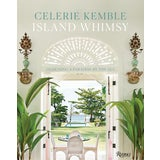 Image of Signed Copy - Island Whimsy by Celerie Kemble For Sale