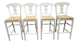 Image of Country Counter Stools