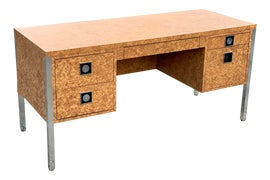Image of Executive Desks