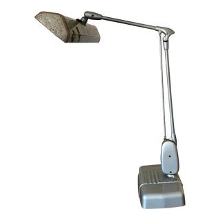 Dazo Floating Fixture Desk Lamp For Sale