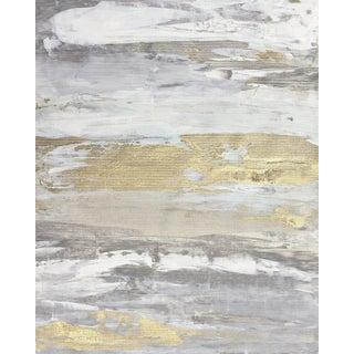 Julia Contacessi, 'Malibu Gold No. 1', 2018 For Sale