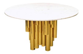 Image of ASTELE Accent Tables
