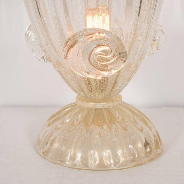 Vase Uplights Vase And Cellar Image Avorcor