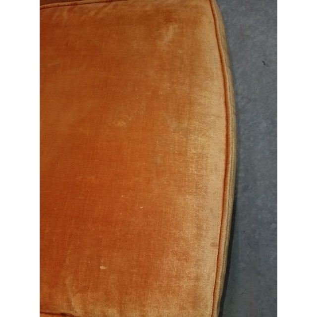 1920s Traditional Hibriten Eastlake Style Chair For Sale In Savannah - Image 6 of 10