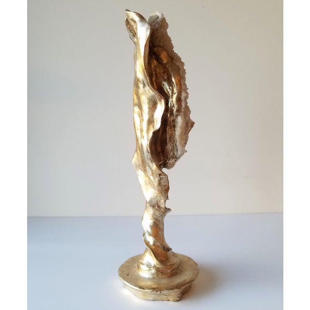 Contemporary Sculpture by Rand Babcock For Sale - Image 4 of 13